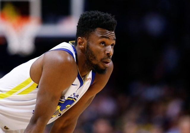 """""""Shot selection has always been a problem for Andrew Wiggins"""": NBA Twitter reacts as NBA denies the Warriors' star's religious exemption request regarding the COVID-19 Vaccine"""