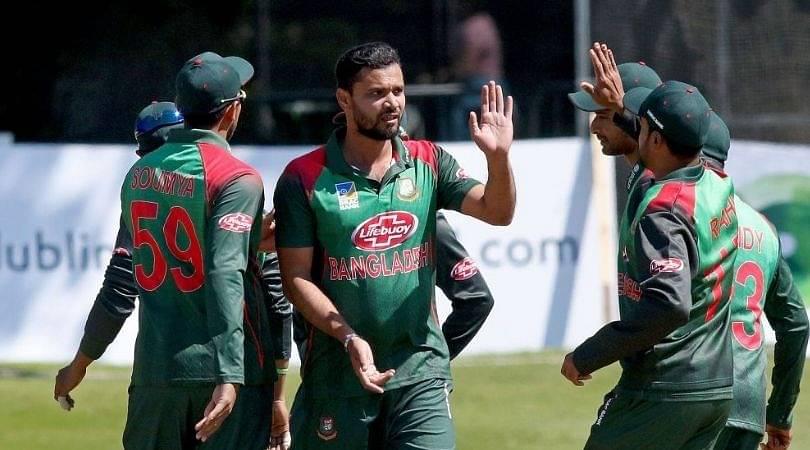 GKH vs GGC Bangabandhu T20 Cup (Final) Fantasy Prediction: Gemcon Khulna vs Gazi Group Chottogram – 18 December 2020 (Dhaka)