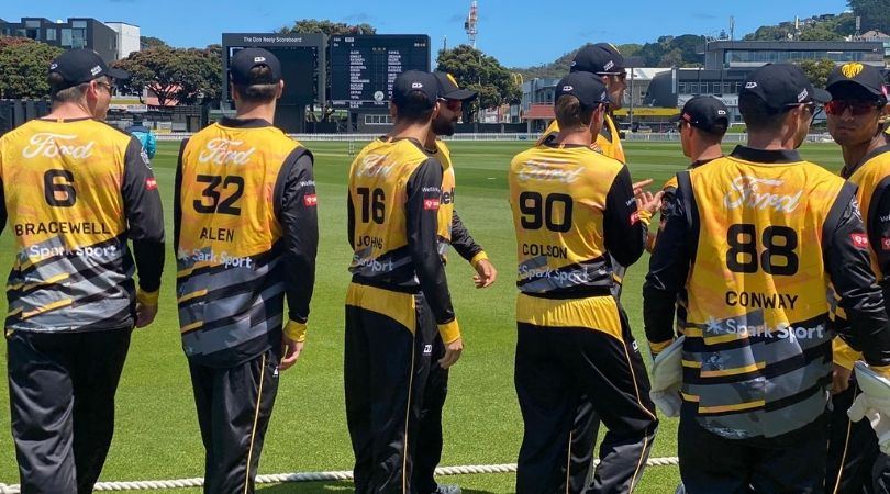 NK vs WF Super-Smash Fantasy Prediction: Northern Knights vs Wellington Firebirds – 1 January 2021 (Mount Maunganui). The defending champions Firebirds would like to complete a hat-trick of victories.
