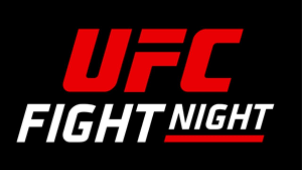 UFC Reddit Streams: Where To Watch UFC Matches Tonight & Why is UFC Reddit Streams Banned?