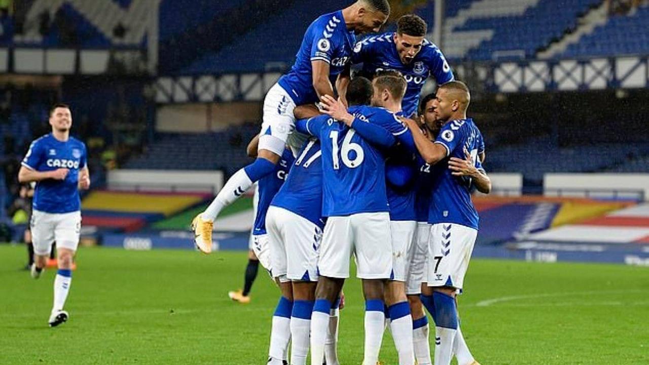 LEI vs EVE Fantasy Prediction: Leicester City vs Everton Best Fantasy Picks for Premier League 2020-21 Match