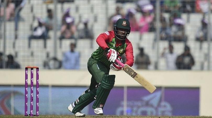 BDH vs MRA Bangabandhu T20 Cup Fantasy Prediction: Beximco Dhaka vs Minister Rajshahi – 4 December 2020 (Dhaka)