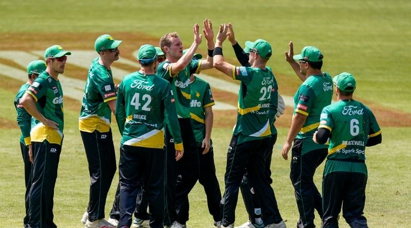 CS vs AA Super-Smash Fantasy Prediction: Central Stags vs Auckland Aces – 31 December 2020 (New Plymouth). The Stags would want to get their second win, whereas the Aces are looking to avoid a hat-trick of defeats.