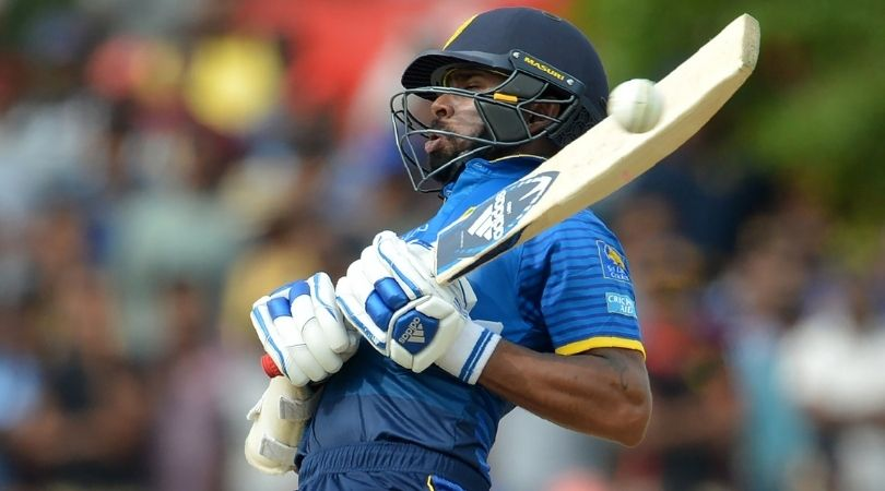 DV vs GG Lanka Premier League Fantasy Prediction: Dambulla Viiking vs Galle Gladiators – 5 December 2020 (Hambantota)