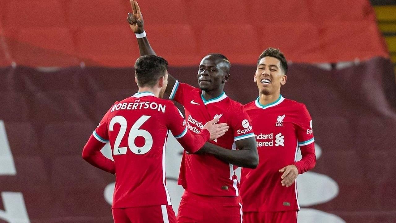 NEW vs LIV Fantasy Predictions: Newcastle United vs Liverpool Best Fantasy Picks for Premier League 2020-21 Match