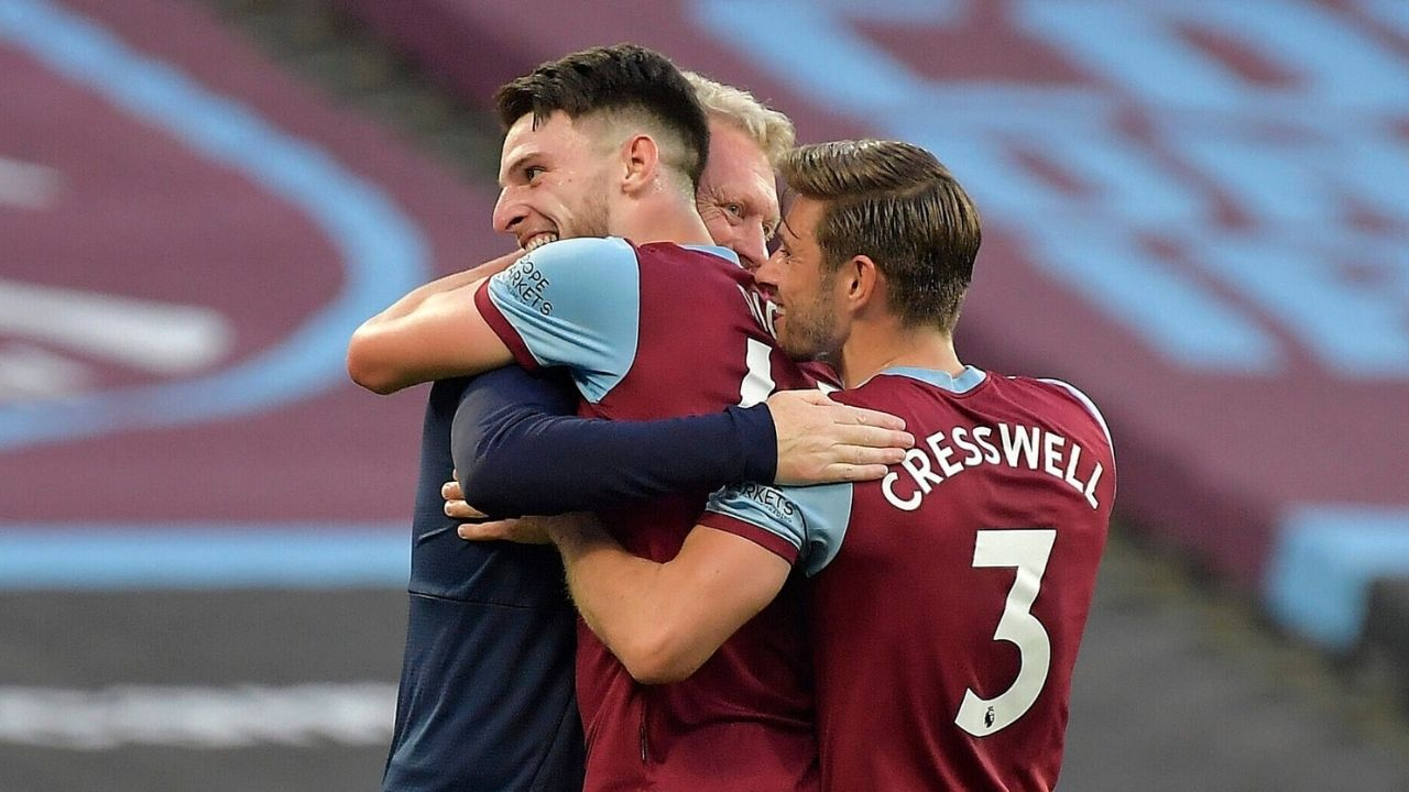 EVE vs WHU Fantasy Prediction: Everton vs West Ham United Best Fantasy Picks for Premier League 2020-21 Match