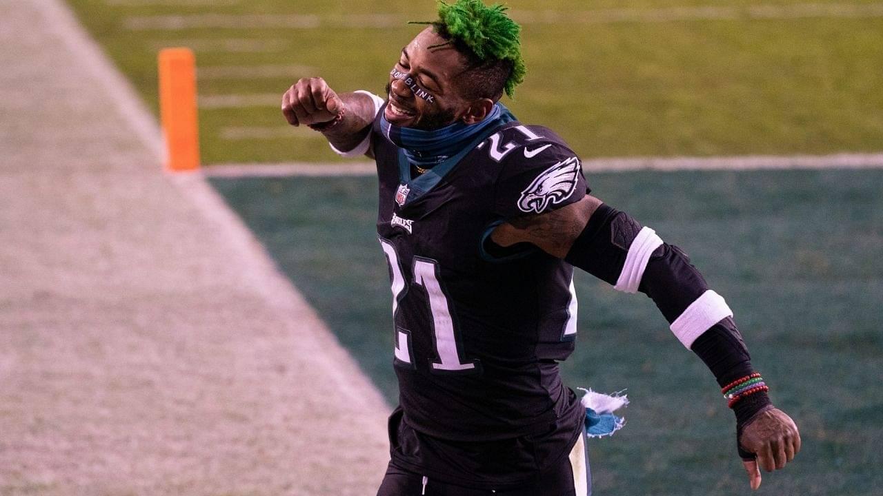 NFL Week 15: Kansas City Chiefs vs. New Orleans Saints, Potential Super Bowl Preview?