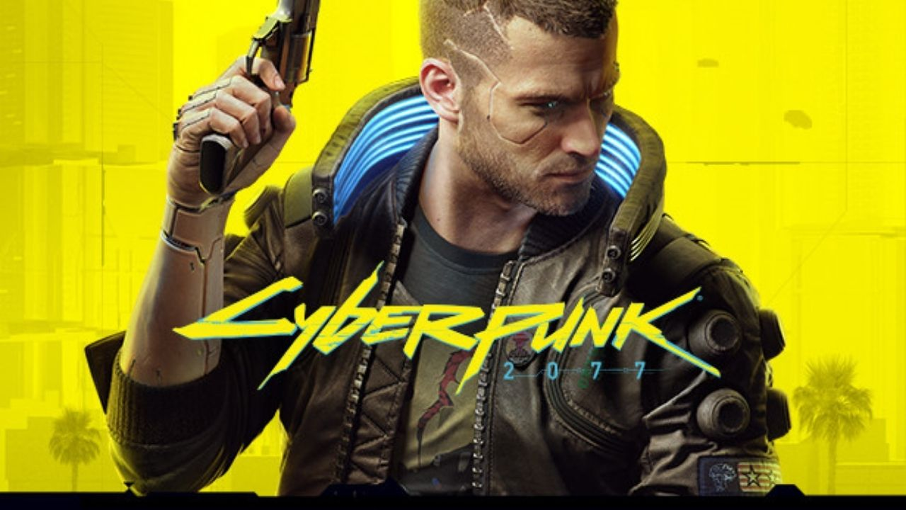 Cyberpunk 2077 gets discounts of up to 55% just 1 month after its release
