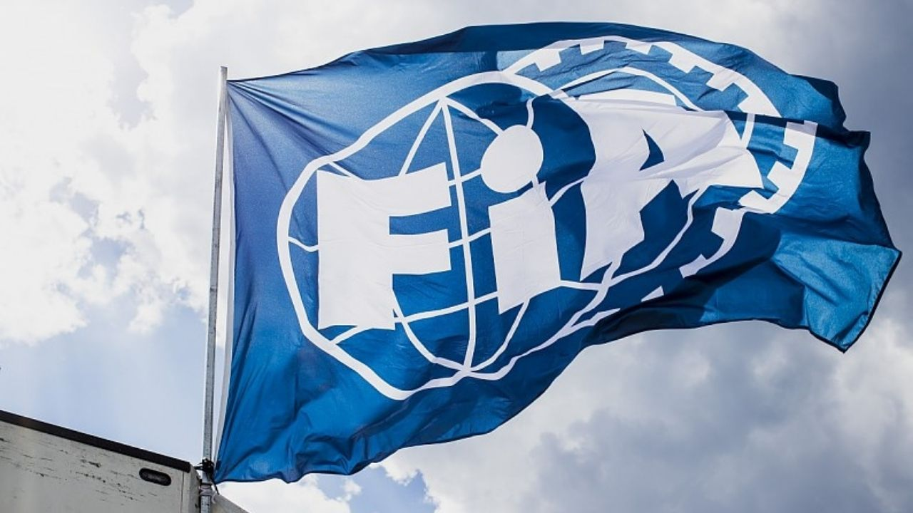 """""""FIA takes its responsibility""""- Governing body of F1 introduces sustainable fuel and aims to go net zero by 2030"""