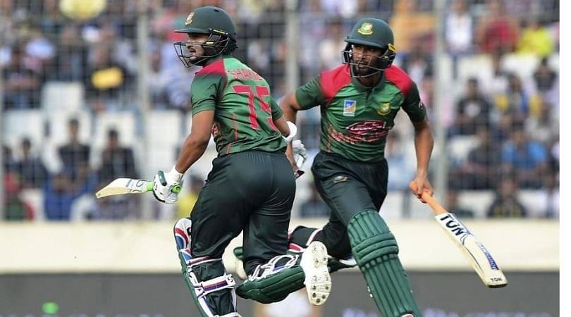 GKH vs MRA Bangabandhu T20 Cup Fantasy Prediction: Gemcon Khulna vs Minister Rajshahi – 6 December 2020 (Dhaka)