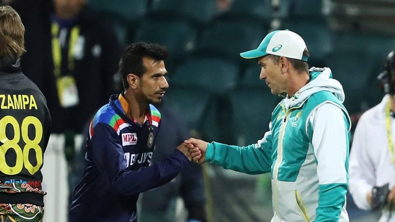 AUS vs IND Head to Head Records | Australia vs India H2H Stats | 2nd T20I