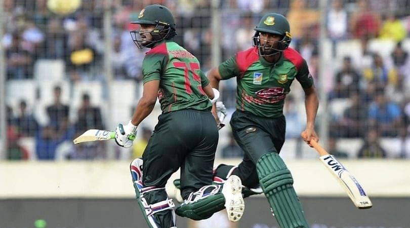 GGC vs GKH Bangabandhu T20 Cup (Qualifier-1) Fantasy Prediction: Gazi Group Chottogram vs Gemcon Khulna – 14 December 2020 (Dhaka)