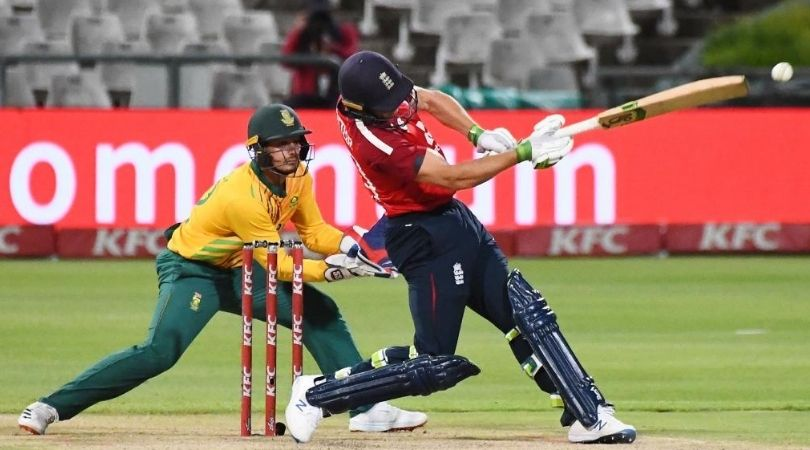 SA vs ENG Fantasy Prediction: South Africa vs England 1st ODI – 6 December (Cape Town). The first ODI game was set to play to be played on 4th December whereas, it will now be played on 6th due to the COVID-19 protocol breach.
