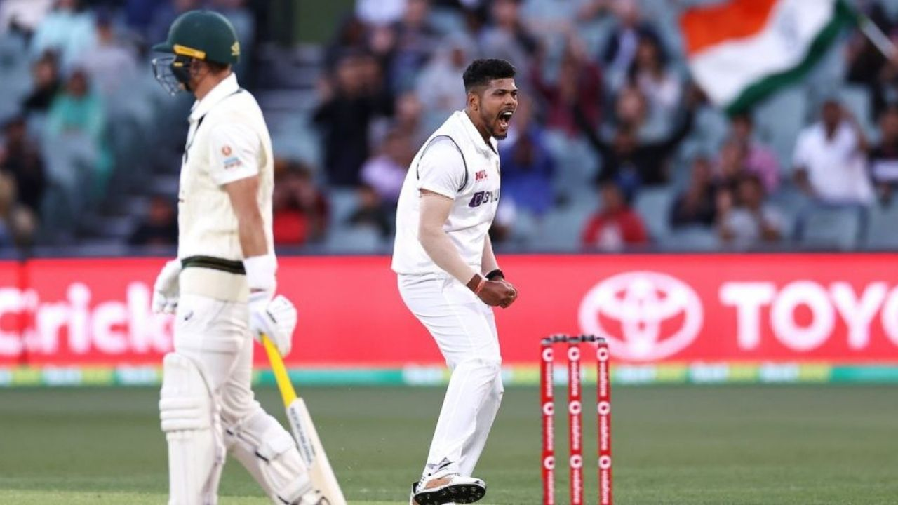 Australia vs India SCG Test: Where else can CA conduct New Year's Test amid COVID-19 outbreak in Sydney?