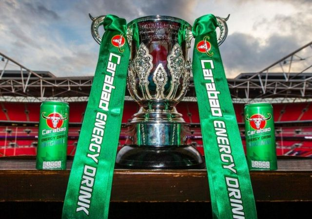 Carabao Cup Final Date Change: When Has The Summit Clash Been Rescheduled For?