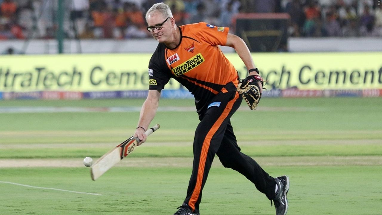 Tom Moody SRH: Former coach returns to Sunrisers Hyderabad as Director of Cricket