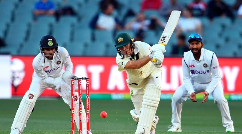 AUS vs IND Fantasy Prediction: Australia vs India 2nd Test – 26 December (Melbourne). The Boxing Day Test at the MCG is a ritual and two brilliant teams are on the display