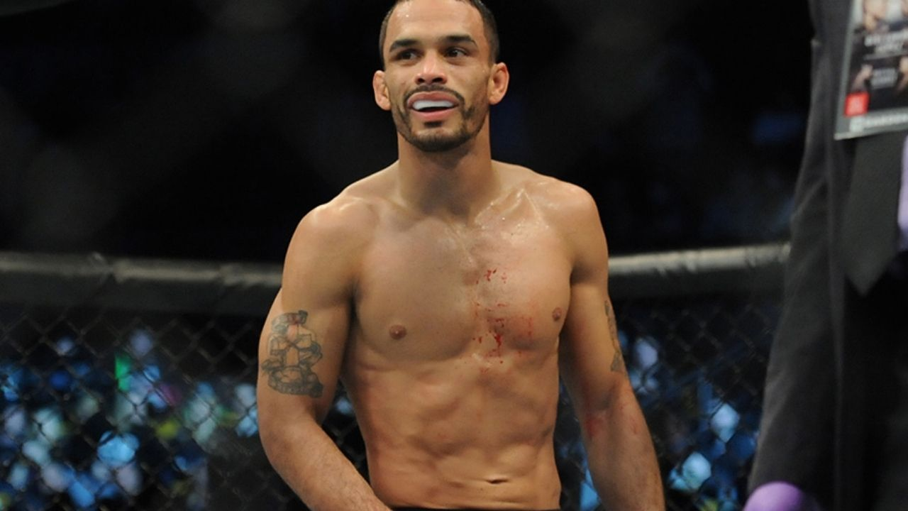 UFC Rankings: Rob Font gets a huge uplift enters in the top 5 of the Bantamweight division