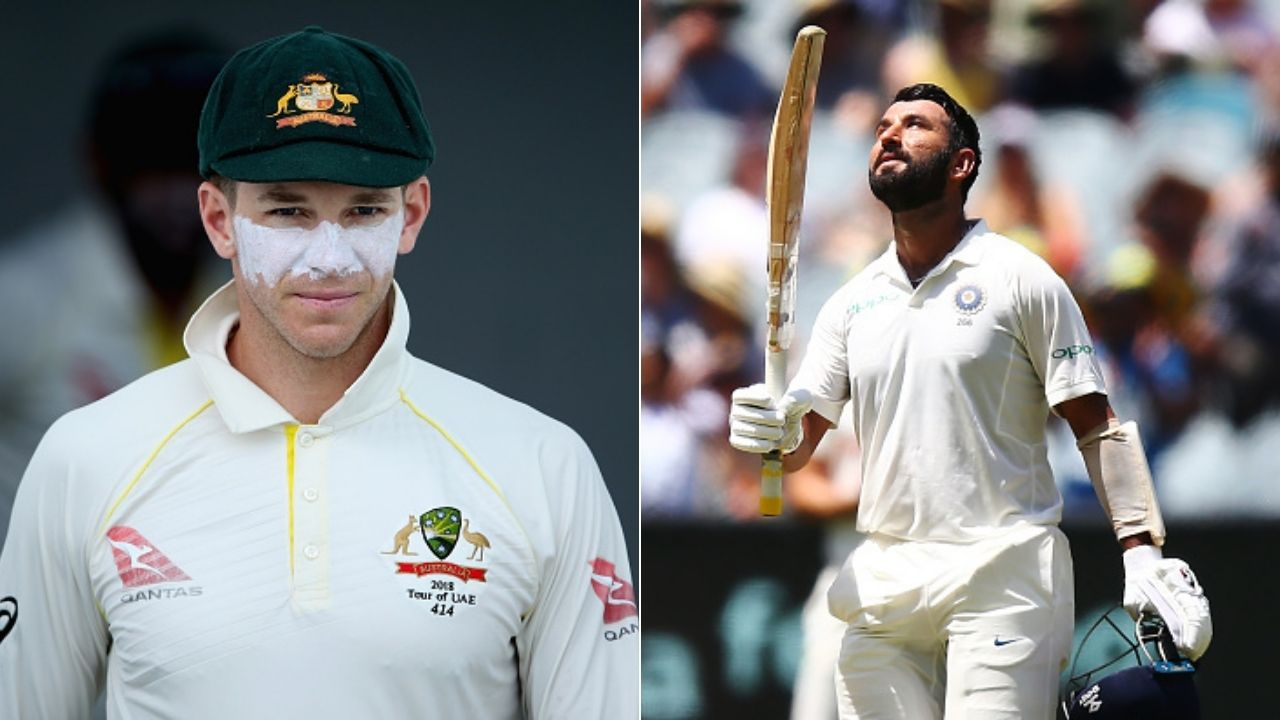 Australia A vs India A practice match Live Telecast Channel in India and Australia: When and where to watch AUS A vs IND A warm-up match?