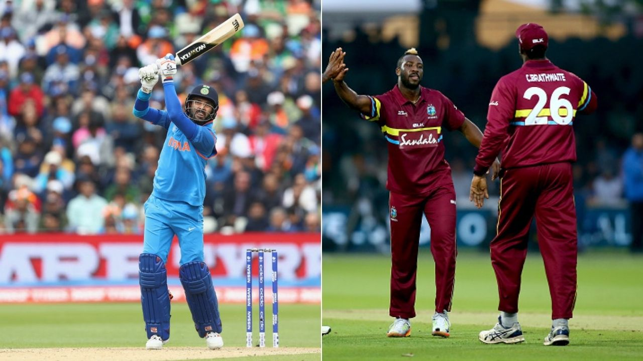 Ultimate Kricket Challenge 2020 Live Telecast Channel in India and England: When and where to watch UKC 2020?