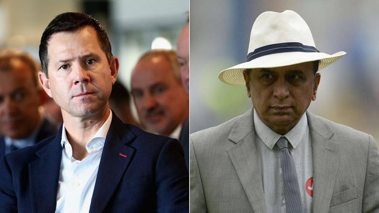 Channel 7 cricket commentators: Who are the Commentators for Australia vs India Test series 2020?