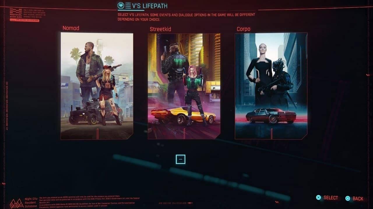 Cyberpunk 2077 EZ Optimizer: Check out EZ Optimizer, the one-click FPS fix tool for Cyberpunk 2077