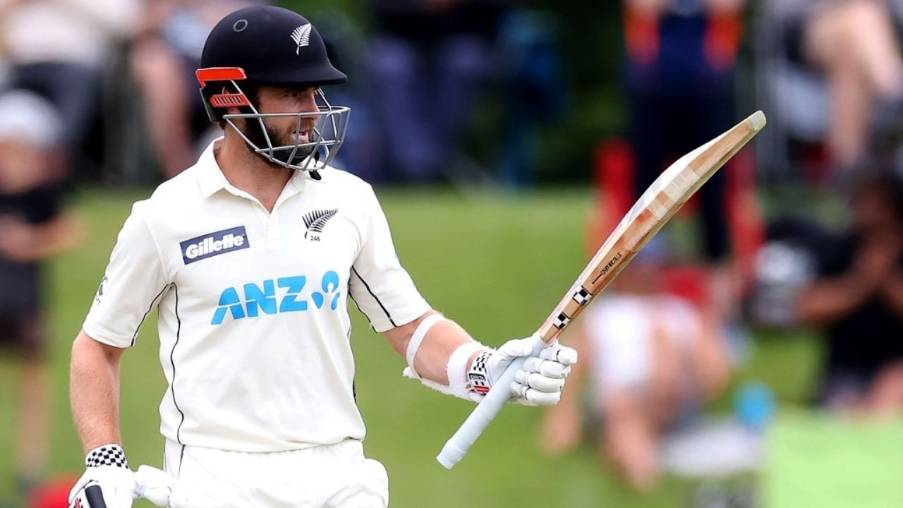 'Awesome and understated' Black Caps punch above their weight