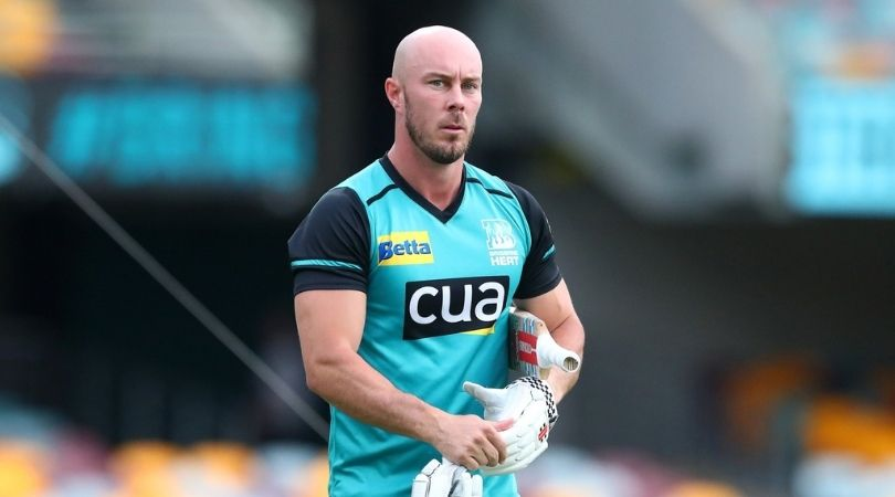 HEA vs STA Big Bash League Fantasy Prediction: Brisbane Heat vs Melbourne Stars – 7 January 2020 (Queensland). Both teams have some pinch hitters, and they can score piles of runs on this small ground.