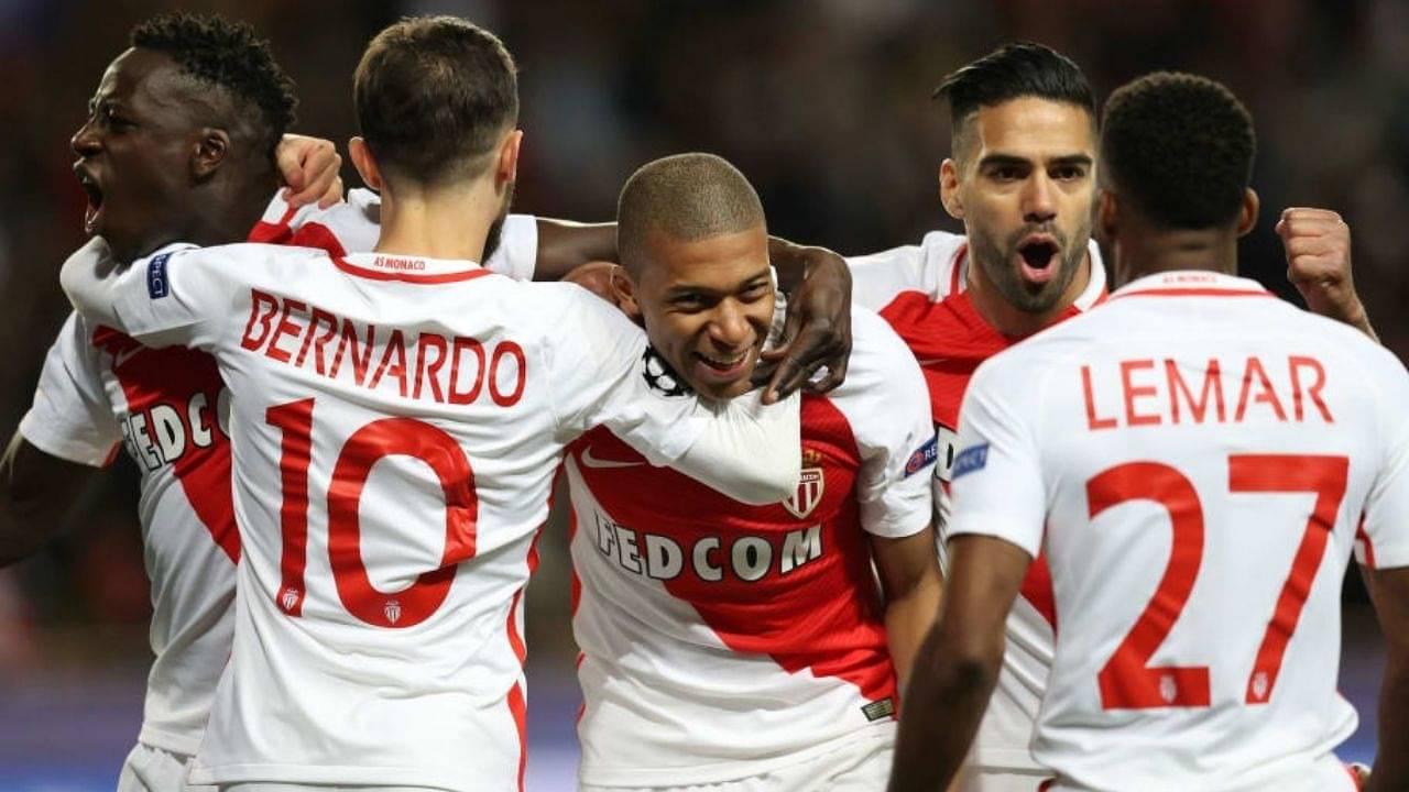 LRN vs MON Fantasy Prediction: Lorient vs Monaco Best Fantasy Picks for Ligue 1 2020-21 Match