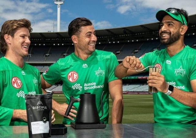 STA vs STR Big Bash League Fantasy Prediction: Melbourne Stars vs Adelaide Strikers – 15 January 2021 (Melbourne). The Strikers would want to do a double over Melbourne Stars.