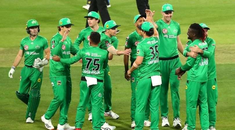 STA vs REN Big Bash League Fantasy Prediction: Melbourne Stars vs Melbourne Renegades – 17 January 2021 (Melbourne). The Melbourne Stars are looking for their second straight win at The MCG.