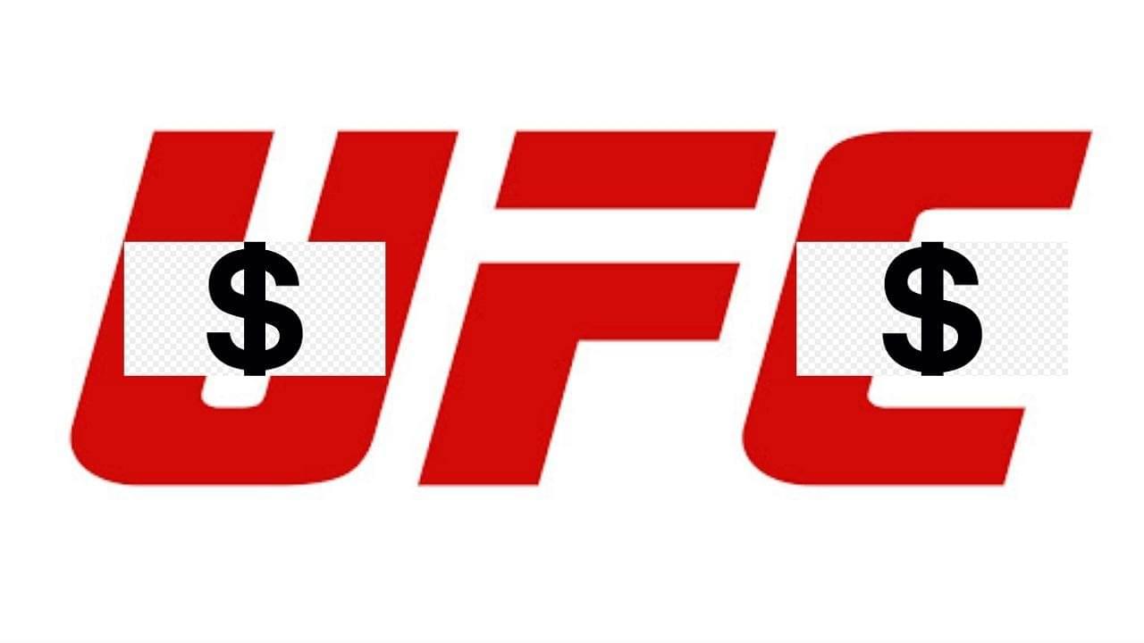 UFC Fighter Salaries 2020: Conor McGregor, Khabib Nurmagomedov, Israel Adesanya Who Earned The Most In 2020?