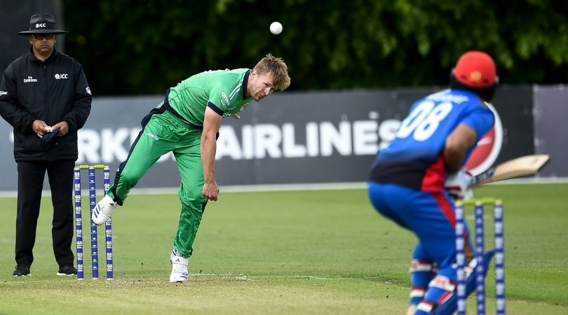 AFG vs IRE Fantasy Prediction: Afghanistan vs Ireland 2nd ODI – 24 January 2021 (Abu Dhabi). Afghanistan would want to win the series by winning this game.