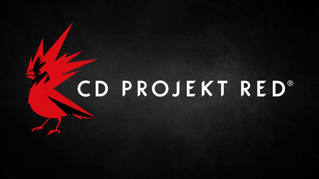 CDPR Stock Price: Cyberpunk 2077 Developers CDPR stock value up by 20% this week thanks to Melvin Capital liquidating shorts