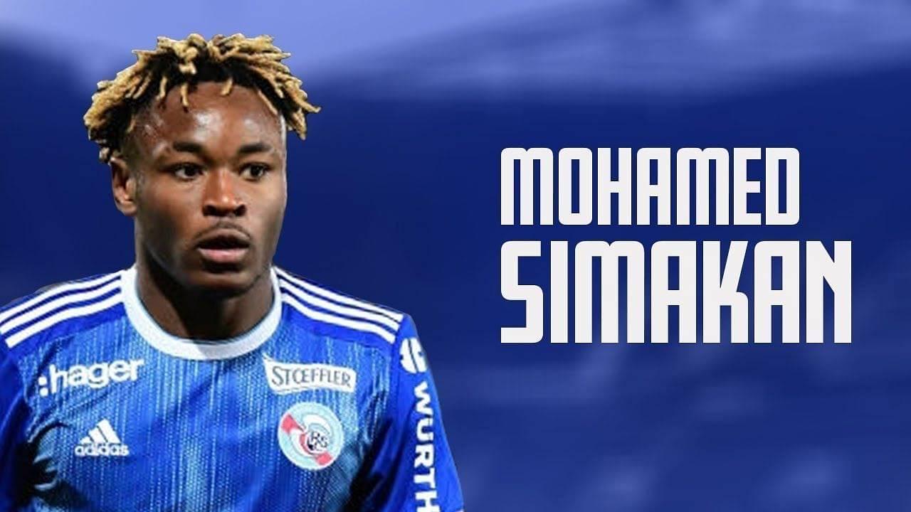 Chelsea Transfers News: Chelsea's Interest In Ligue 1 Starlet Defender Confirmed