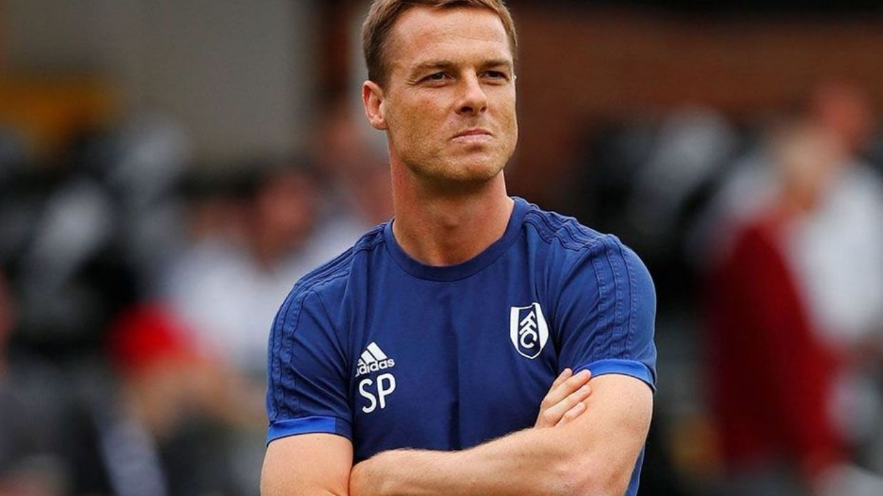 """I am angry because it is not right"": Fulham's Scott Parker Berates Decision To Schedule Match Against Fulham"