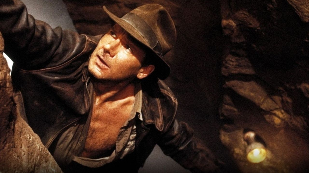 Indiana Jones Game : Bethesda to work on a Indiana Jones game along with Lucas Films