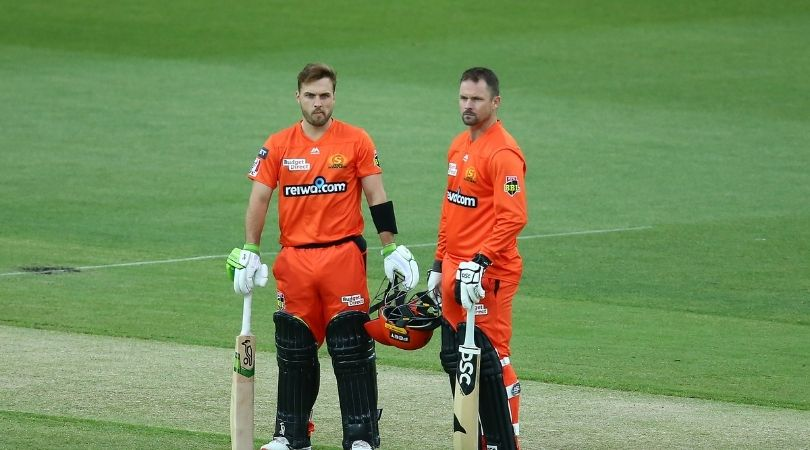 SCO vs THU Big Bash League Fantasy Prediction: Perth Scorchers vs Sydney Thunder – 9 January 2021 (Perth). Two teams who are flying high at the moment are up against each other at the Furnace.
