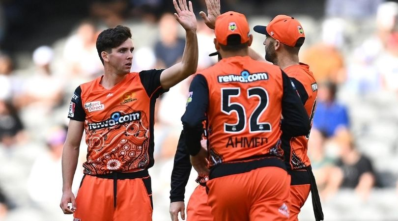 STA vs SCO Big Bash League Fantasy Prediction: Melbourne Stars vs Perth Scorchers – 23 January 2021 (Melbourne). The Perth Scorchers would want to register a hat-trick of victories.