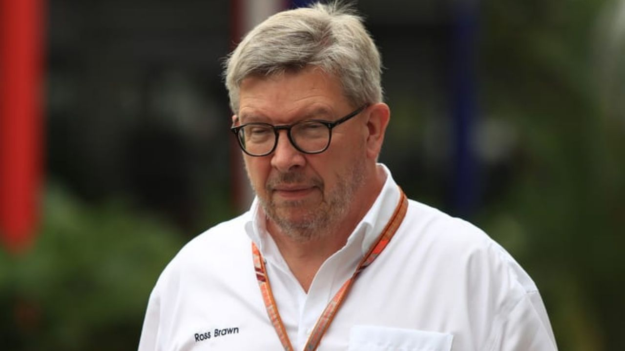 """""""Our strongest year ever""""- Ross Brawn hails 2020"""