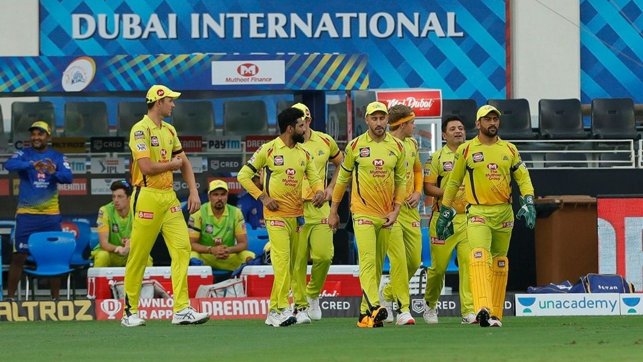 IPL 2021 Retention List Live Telecast channel in India: When and where to watch IPL Retention Special 2021?