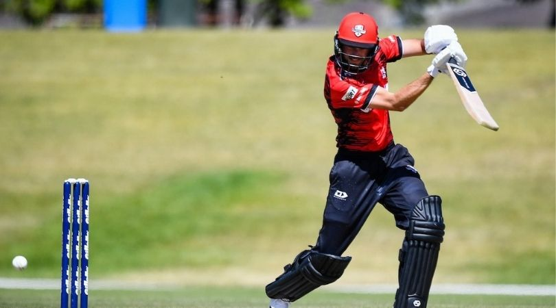 CK vs CS Super-Smash Fantasy Prediction: Canterbury Kings vs Central Stags – 10 January 2021 (Christchurch). Both teams will welcome some of their International stars in this game.
