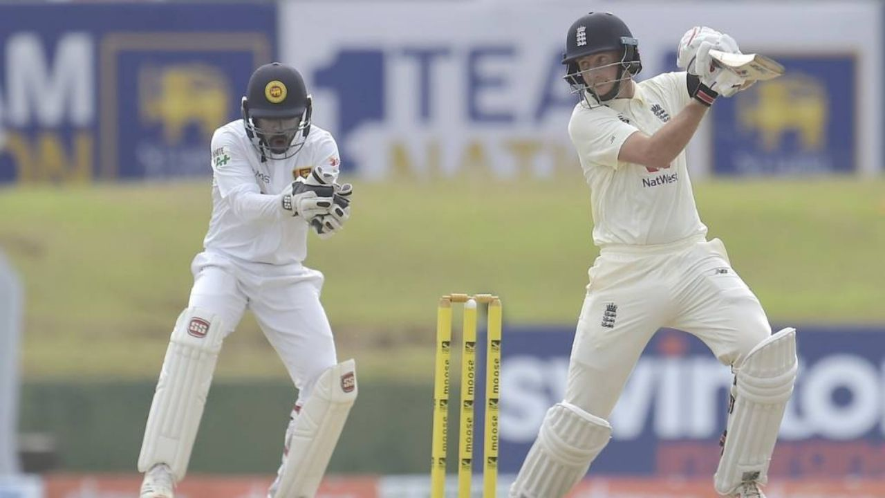 Weather in Galle Cricket Stadium: What is the weather prediction for 1st Sri Lanka vs England Galle Test?