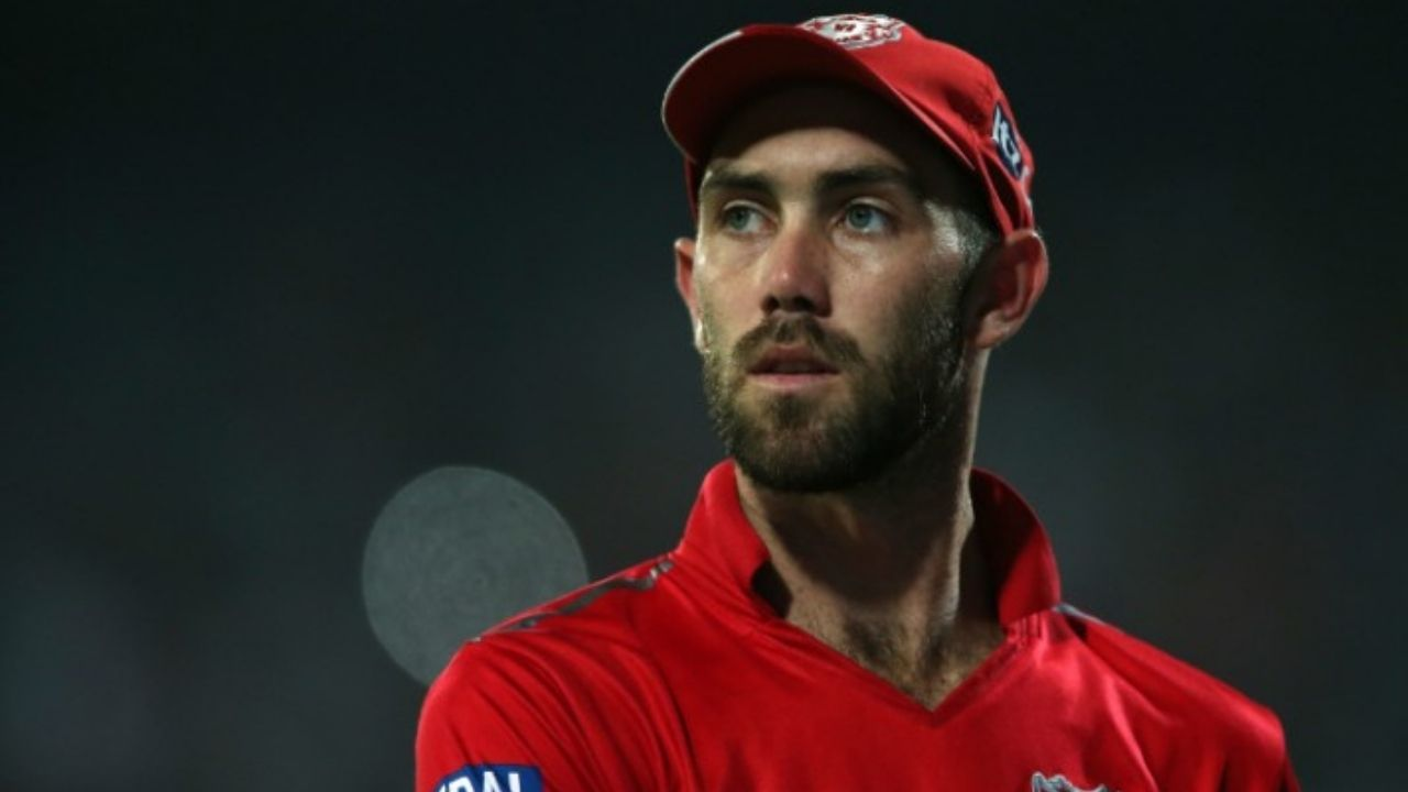 IPL 2021 retention: Kings XI Punjab releases Glenn Maxwell, Karun Nair, Cottrell