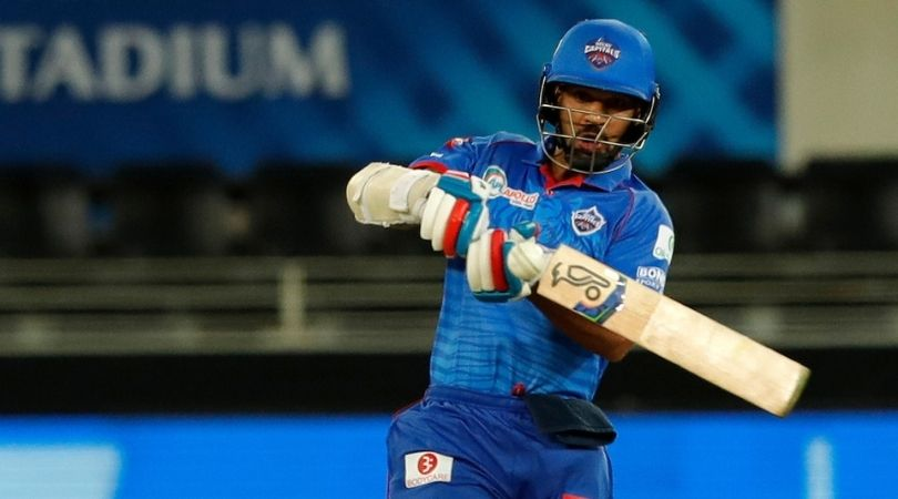 MUM vs DEL Fantasy Prediction: Mumbai vs Delhi – 11 January 2021 (Mumbai). Two Powerhouses of Indian cricket are up against each other in this T20 game.