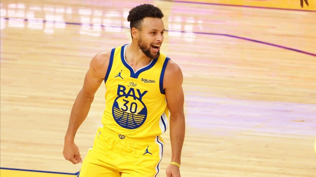 """""""We need a couple of these in a row"""": Despite beating LeBron James and the Lakers, Stephen Curry wants Warriors to build a win streak"""