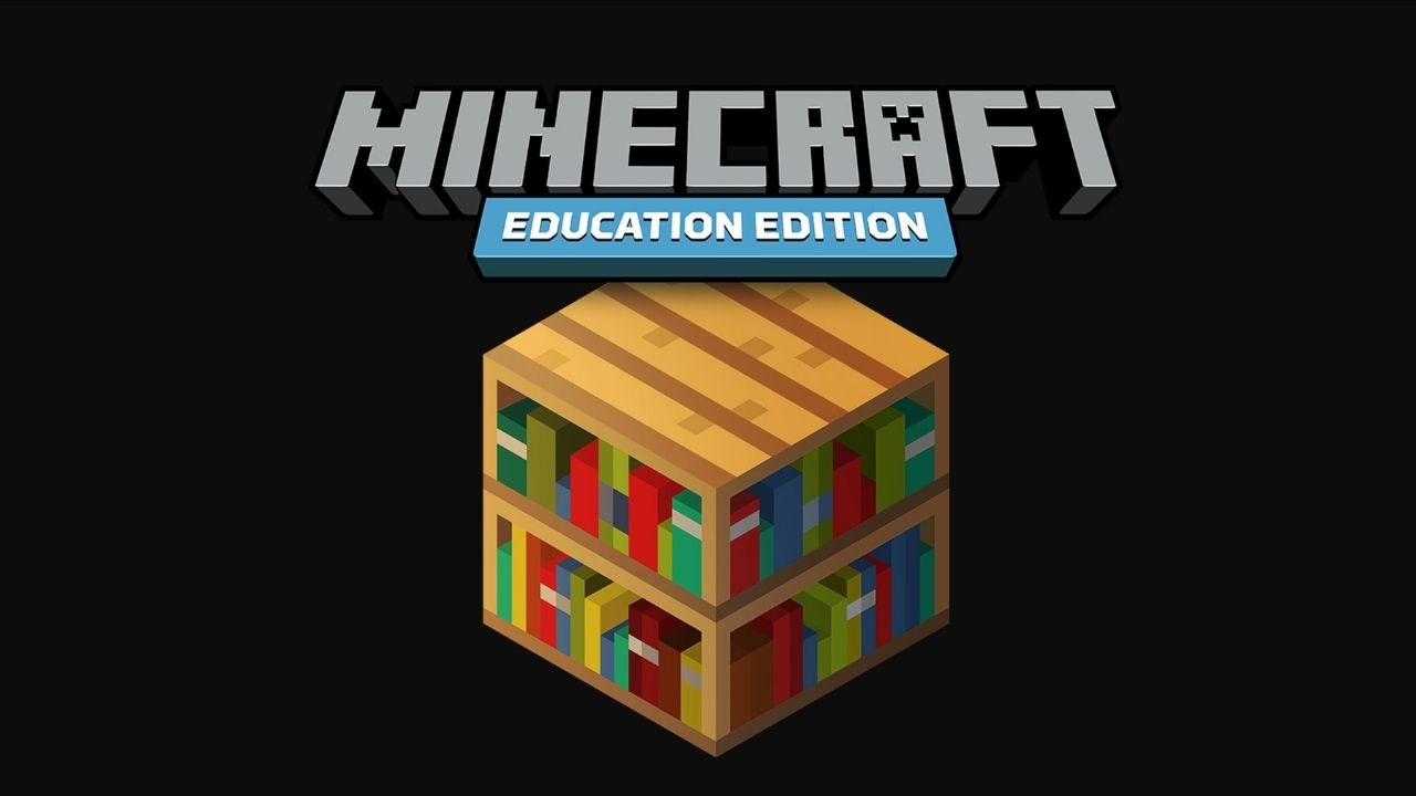 How Minecraft Education Edition is helping students worldwide | The  SportsRush