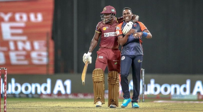 BT vs NW Fantasy Prediction: Bangla Tigers vs Northern Warriors – 31 January 2021 (Abu Dhabi). The West Indian pack of Nicholas Pooran, Johnson Charles, Andre Fletcher, and Rovman Powell is in very good hitting form.