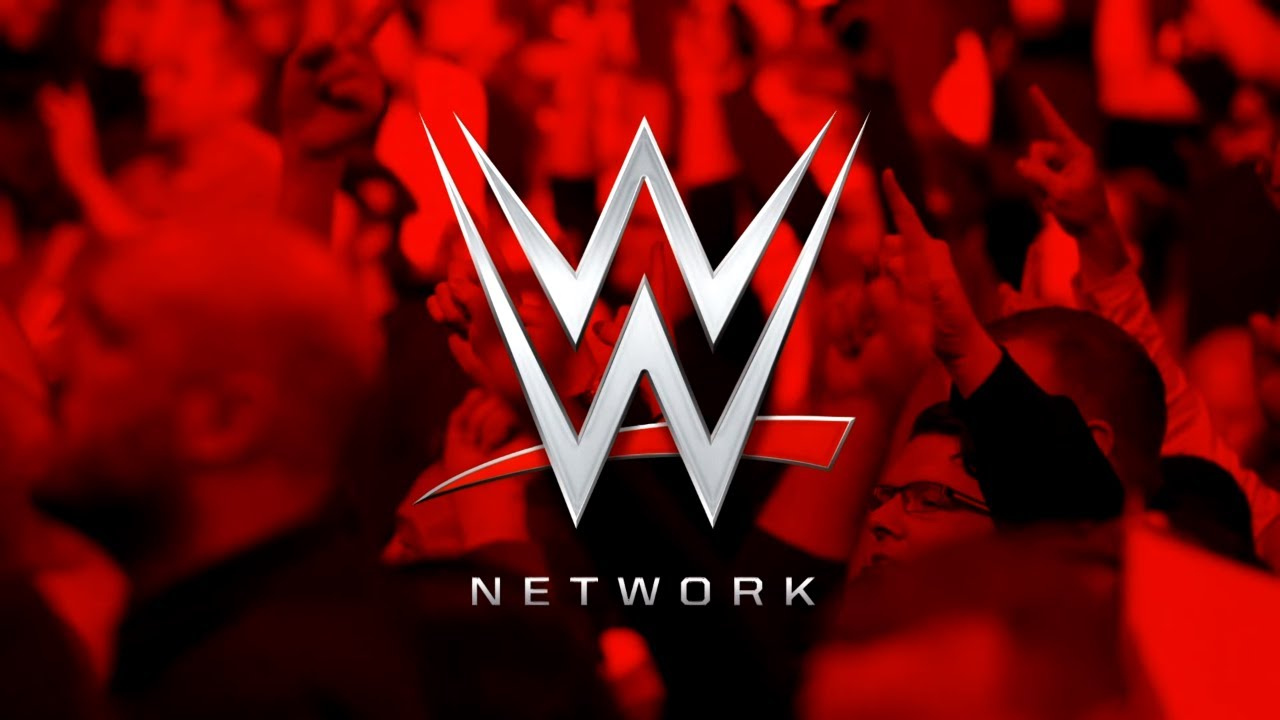 WWE set to earn more than $1 billion on deal with NBCU's Peacock for WWE Network