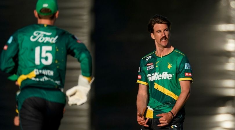 OV vs CS Super-Smash Fantasy Prediction: Otago Volts vs Central Stags – 8 January 2021 (Dunedin). Both teams are in search of their third win in the tournament.